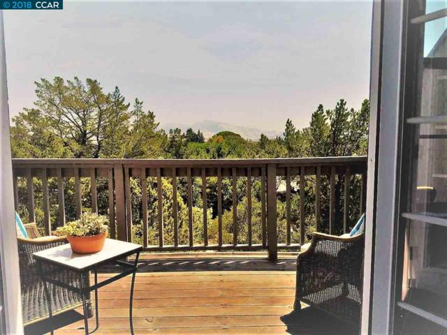 134 Haslemere Ct., Lafayette, CA 94549 (#40833972) :: Armario Venema Homes Real Estate Team
