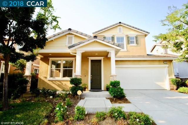 1036 Ashbridge Bay Dr., Pittsburg, CA 94565 (#40833992) :: Armario Venema Homes Real Estate Team