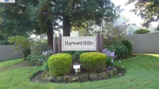 24053 Dover Ln, Hayward, CA 94541 (#40834091) :: Armario Venema Homes Real Estate Team
