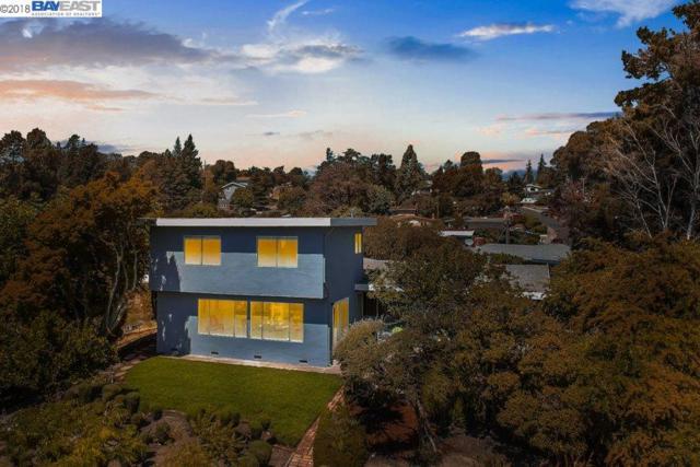 559 El Cerro Dr, El Sobrante, CA 94803 (#40834829) :: Armario Venema Homes Real Estate Team
