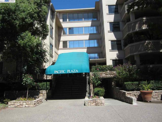 1400 Carpentier St #135, San Leandro, CA 94577 (#40834916) :: The Grubb Company