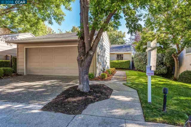 625 Augusta Drive, Moraga, CA 94556 (#40834981) :: Armario Venema Homes Real Estate Team