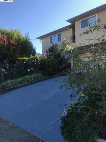 19671 Lake Chabot Rd, Castro Valley, CA 94546 (#40835105) :: The Rick Geha Team