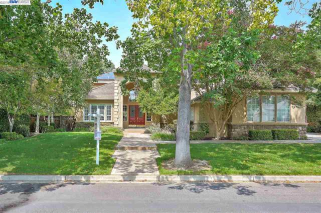 2326 Gamay Cmn, Livermore, CA 94550 (#40835546) :: The Lucas Group