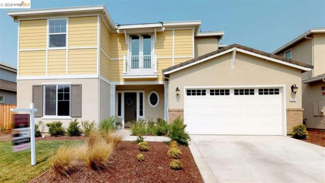418 Lakehead Ct, Discovery Bay, CA 94505 (#40835965) :: Estates by Wendy Team