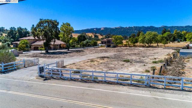 6443 Alisal St, Pleasanton, CA 94566 (#40836205) :: Estates by Wendy Team