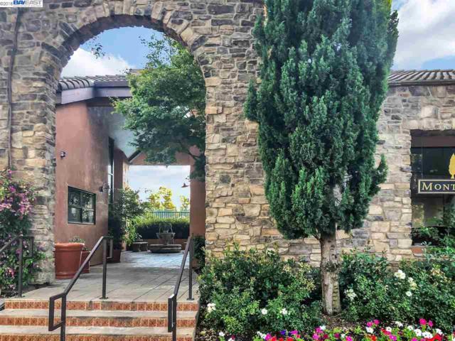 39029 Guardino Dr #122, Fremont, CA 94538 (#40836209) :: Estates by Wendy Team