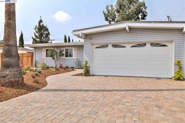 43603 Montrose Ave, Fremont, CA 94538 (#40836835) :: Estates by Wendy Team