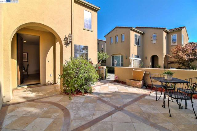 2932 Cedarwood Loop, San Ramon, CA 94582 (#40837317) :: Estates by Wendy Team