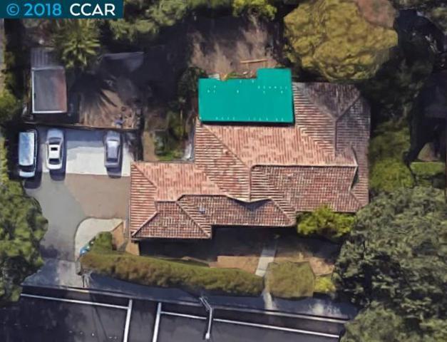 2565 Oak Rd, Walnut Creek, CA 94597 (#40837475) :: The Lucas Group