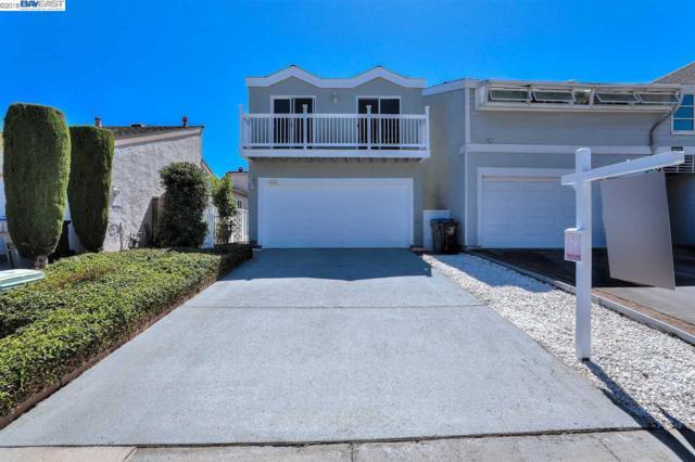 2264 Shelley Ave, San Jose, CA 95124 (#40837736) :: Estates by Wendy Team
