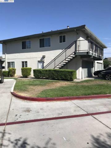 5579 Judith Street #4, San Jose, CA 95123 (#40837868) :: Armario Venema Homes Real Estate Team