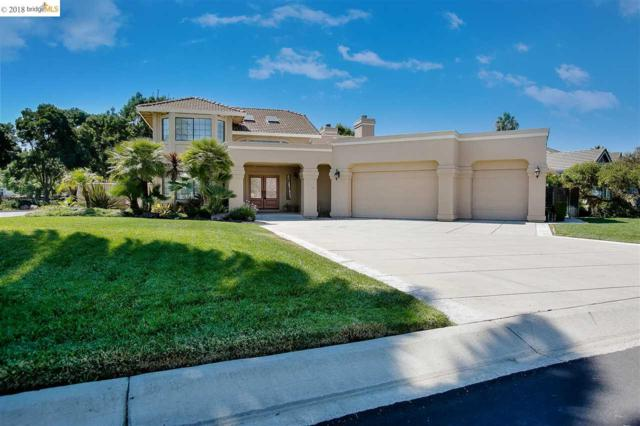 5770 Gateway Ct, Discovery Bay, CA 94505 (#40837906) :: Estates by Wendy Team