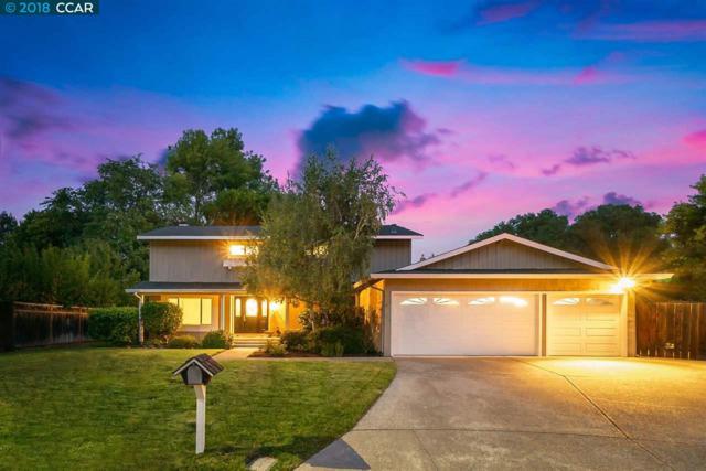 86 Saint Patricks Ct, Danville, CA 94526 (#40838294) :: Estates by Wendy Team