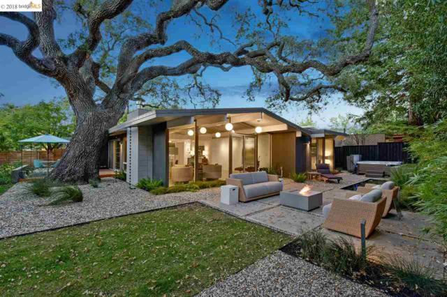 279 Santa Fe Dr, Walnut Creek, CA 94598 (#40838464) :: Estates by Wendy Team