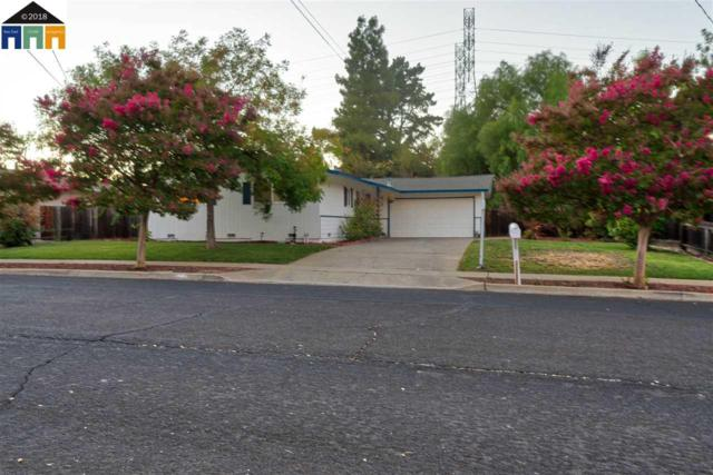 1103 Kenwal Rd, Concord, CA 94521 (#40838570) :: Estates by Wendy Team