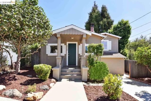 3716 Madrone Ave, Oakland, CA 94619 (#40838596) :: Estates by Wendy Team
