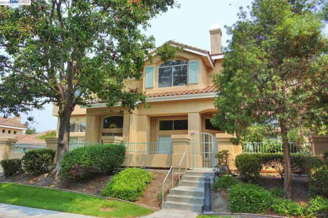 34390 Anzio Ter #2, Fremont, CA 94555 (#40838603) :: The Lucas Group