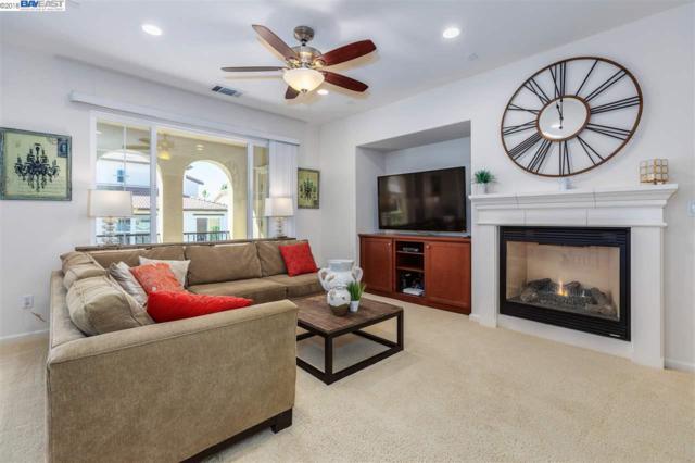 553 Heligan Lane #4 #4, Livermore, CA 94551 (#40838649) :: Estates by Wendy Team