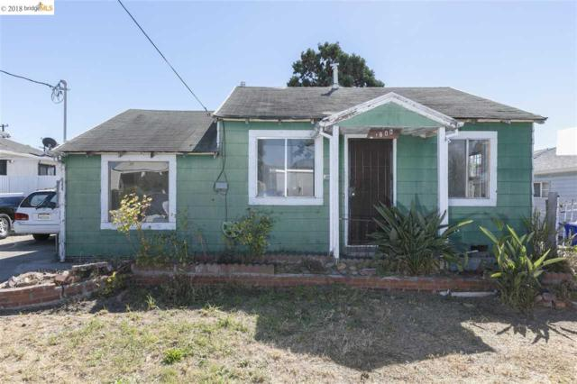 1800 Sutter Ave, San Pablo, CA 94806 (#40839027) :: Estates by Wendy Team