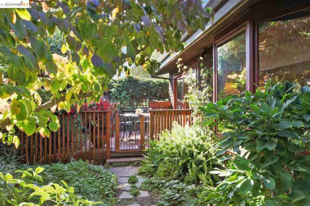 1731 Francisco St C, Berkeley, CA 94703 (#40839156) :: Estates by Wendy Team