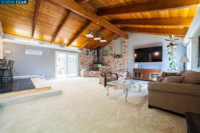 9 Coleen Ct, San Pablo, CA 94806 (#40839451) :: Armario Venema Homes Real Estate Team