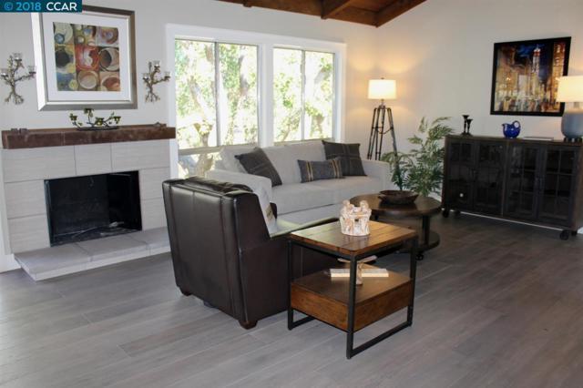 485 Ridgeview Ct, Pleasant Hill, CA 94523 (#40839646) :: Estates by Wendy Team