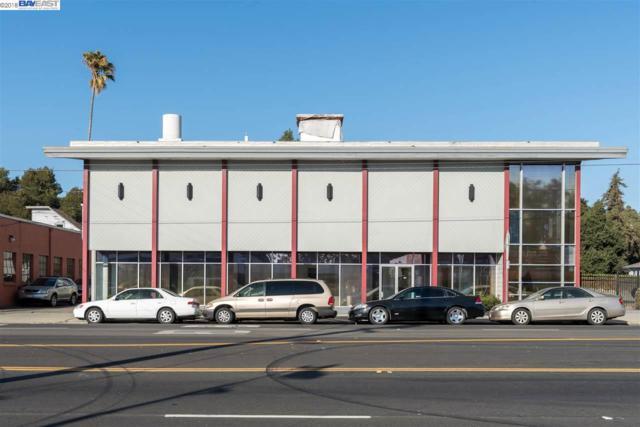 21144 Mission Blvd, Hayward, CA 94541 (#40839663) :: Estates by Wendy Team
