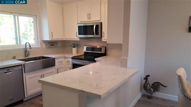 320 Scottsdale Rd, Pleasant Hill, CA 94523 (#40839732) :: Estates by Wendy Team