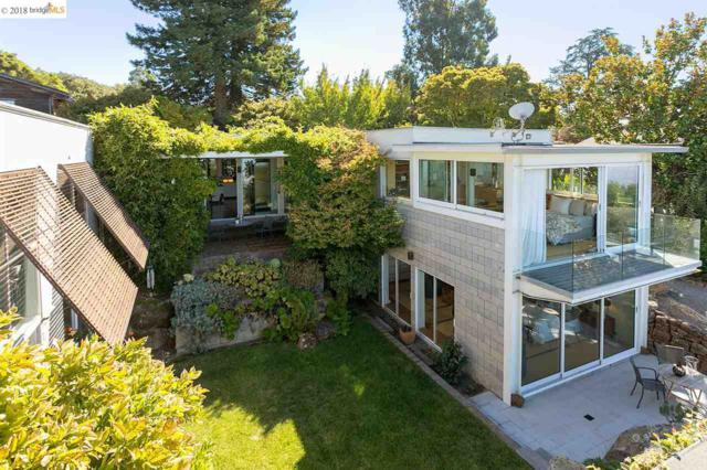 12 Ajax Pl, Berkeley, CA 94708 (#40839871) :: Estates by Wendy Team