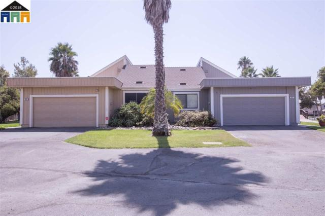 1641 Riverlake Road, Discovery Bay, CA 94505 (#40839889) :: Estates by Wendy Team