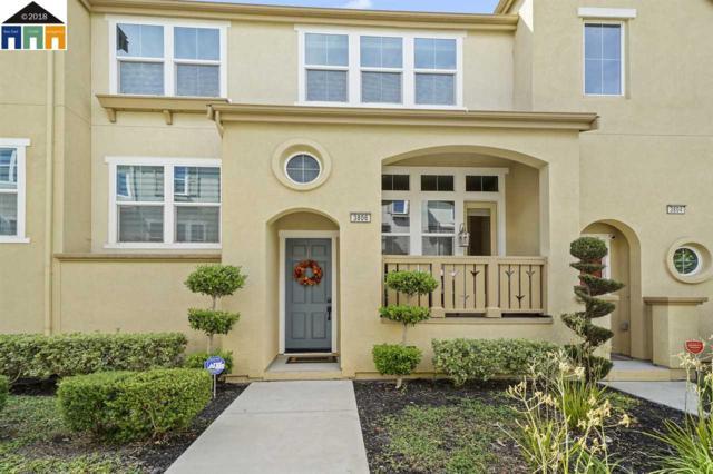 3806 Branding Iron Pl, Dublin, CA 94568 (#40840467) :: Armario Venema Homes Real Estate Team