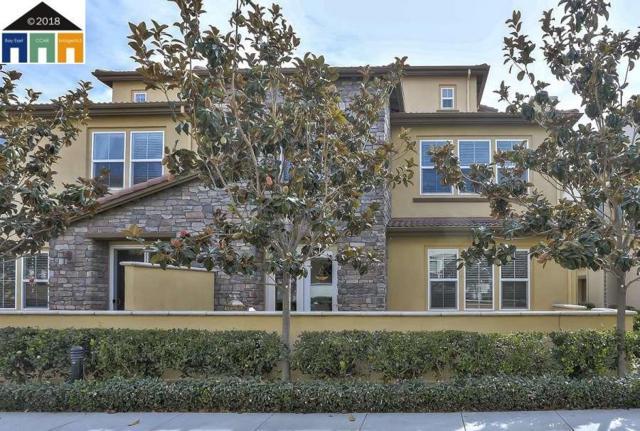 644 Heligan Ln #3, Livermore, CA 94551 (#40841004) :: Estates by Wendy Team