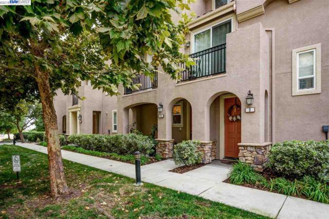 207 Heligan Lane #4, Livermore, CA 94550 (#40841038) :: Estates by Wendy Team