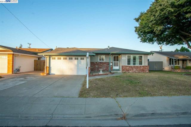 40654 Andante Street, Fremont, CA 94538 (#40841551) :: Estates by Wendy Team