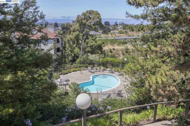 21083 Gary Dr #212, Hayward, CA 94546 (#40842063) :: Estates by Wendy Team