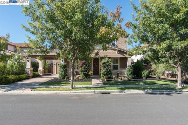 97 N Alta Dena St, Mountain House, CA 95391 (#40842328) :: Estates by Wendy Team