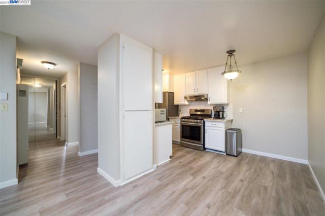 38455 Bronson St #122, Fremont, CA 94536 (#40842366) :: Estates by Wendy Team