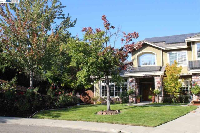 209 Blackthorn Court, San Ramon, CA 94582 (#40842420) :: Estates by Wendy Team