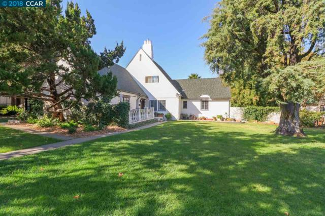 3 Sycamore Ct, Bay Point, CA 94565 (#40842446) :: The Lucas Group