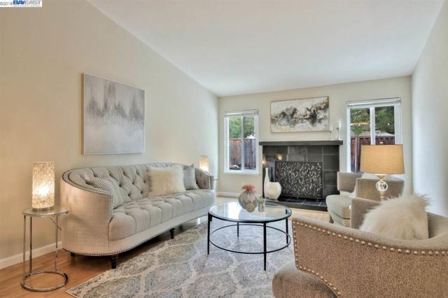 1604 Barden Way, San Jose, CA 95128 (#40842467) :: Estates by Wendy Team