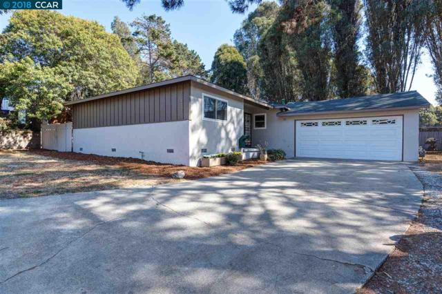 2653 Wilart Dr, Richmond, CA 94806 (#40842965) :: The Grubb Company