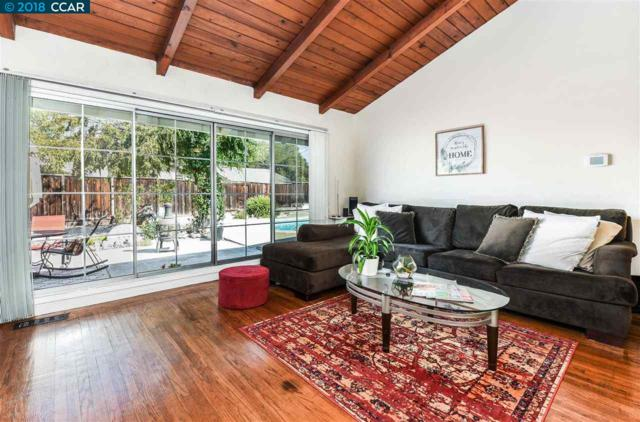 4041 Cowell Rd, Concord, CA 94518 (#40843060) :: The Lucas Group