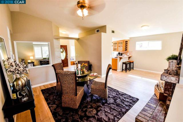 4090 Courtland Dr, Oakley, CA 94561 (#40843158) :: The Lucas Group