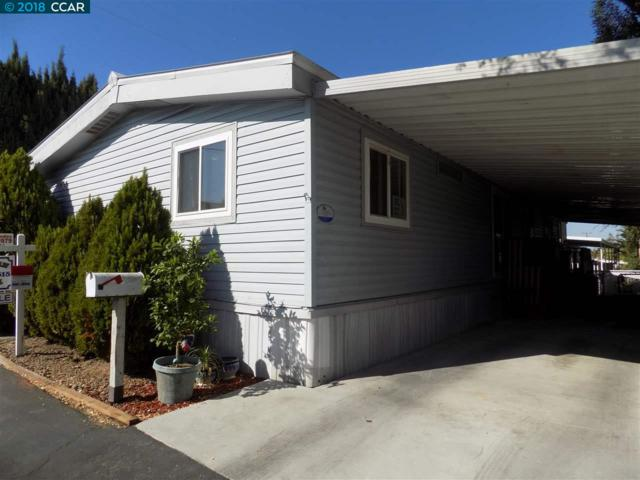 55 Pacifica Ave #150, Bay Point, CA 94565 (#40843272) :: The Lucas Group