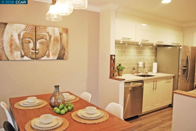 349 Eastridge Dr. Bldg 1, San Ramon, CA 94582 (#40843338) :: Estates by Wendy Team