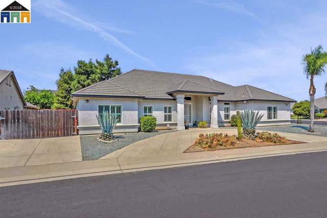 969 Spring Meadow Drive, Manteca, CA 95336 (#40843501) :: The Grubb Company
