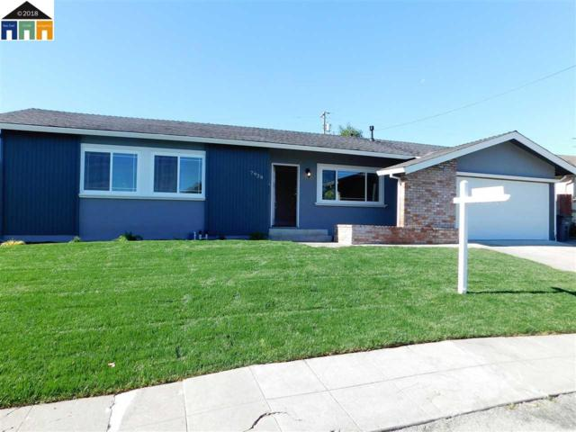 7928 Vomac Rd, Dublin, CA 94568 (#40844074) :: Estates by Wendy Team