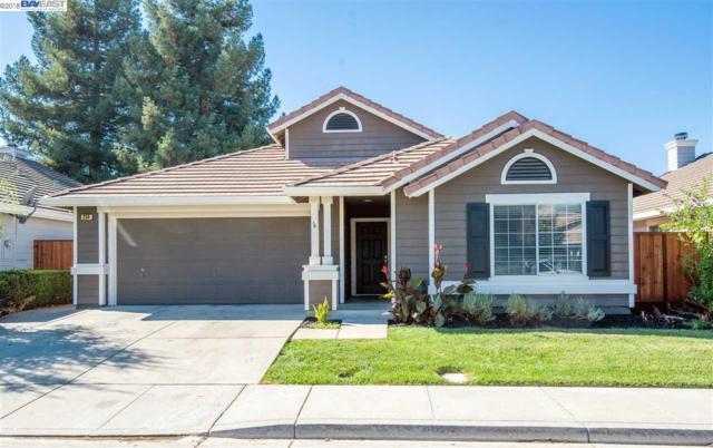 234 Trenton Circle, Pleasanton, CA 94566 (#40844311) :: Estates by Wendy Team