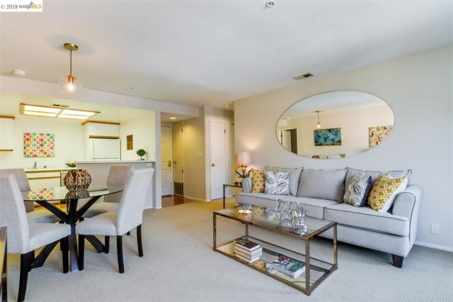 1721 California St #25, Mountain View, CA 94041 (#40844614) :: Estates by Wendy Team